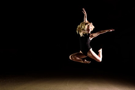 kristie-begley-dance-0007-edit